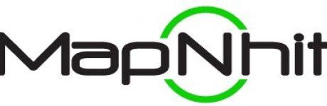MapNHit-logo_03